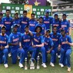 India vs Sri Lanka U-19 world cup,U-19 world cup,Priyam Garg,Yashasvi Jaiswal,Dhruv Jurel