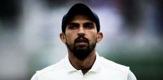 Ishant Sharma,India vs New Zealand series,DDCA,Vinod Tihara,India t20I squads