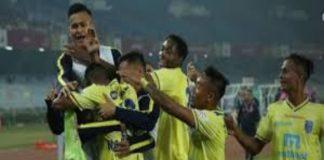 ISL Highlights,ISL 2020 Highlights,Indian Super League Highlights,Kerala Blasters FC vs ATK Highlights, ISL