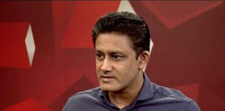 Anil Kumble,T20 cricket,ICC cricket committee,Test cricket,Ranji Trophy