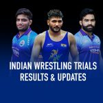 Indian Wrestling Team Trials News,Indian Wrestling Team Trials,Indian Wrestling Team Trials Result,Kushti India,Wrestling News India
