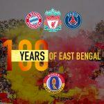 Liverpool football club,Paris St Germain,Bayern Munich,Centenary games,Sports Business News India