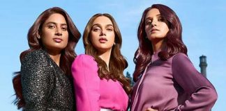 Mithali Raj,L'Oréal Paris beauty products,L'Oréal Paris brand ambassador,Women's Indian Cricketer, Sports Business News India