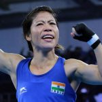 Mary Kom,Indian sports,Khelo India Games,Sports Authority of India,Kiren Rijiju
