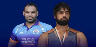 Indian Wrestling Team Trials,Indian Wrestling Team Trials 2020,Indian Wrestling Team,Kushti India,Wrestling News India