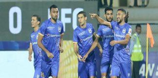 ISL Highlights,ISL 2020 Highlights, Indian Super League Highlights,Mumbai City vs Bengaluru FC Highlights,ISL 2020