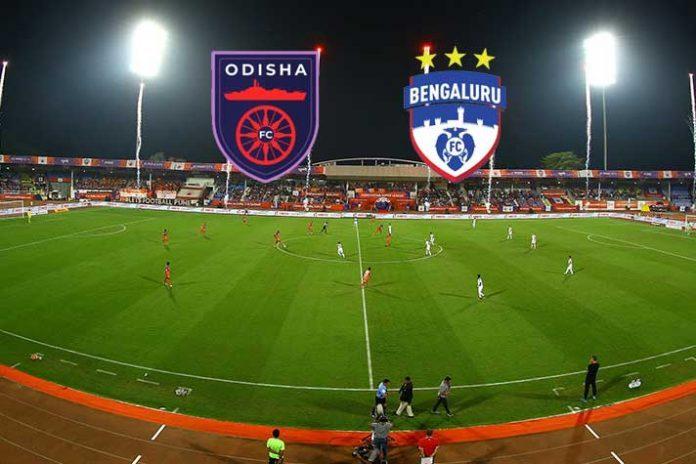 ISL LIVE,ISL LIVE Streaming,ISL LIVE telecast,Indian Premier League LIVE,Bengaluru FC vs Odisha FC LIVE