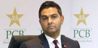 PCB cricket,2021 T20 world cup,Wasim khan,Asian Cricket Council,Sports Business News India