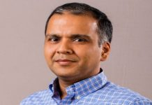 SPNI Sony,Manish Agrawal,SonyLIV,Sony Pictures Networks India, Sports Business News India