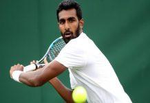 Prajnesh Gunneswaran,Australian Open 2020,Australian Open qualifiers,Australian Open men's singles,Australian Tennis