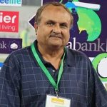 Pakistan Cricket Board,Iqbal Qasim,PCB Cricket Committee,Wasim Khan,Sports Business News