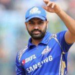 India Tour of New Zealand,India vs New Zealand,Rohit Sharma,India vs New Zealand T20 2020,IND vs NZ T20
