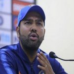 Rohit Sharma,CAB blood donors,Cricket Association of Bengal,Frank Worrell,Sports Business News India
