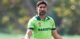 Indian Premier League,Sohail Tanvir,T20 League,Rajasthan Royals,Shane Warne
