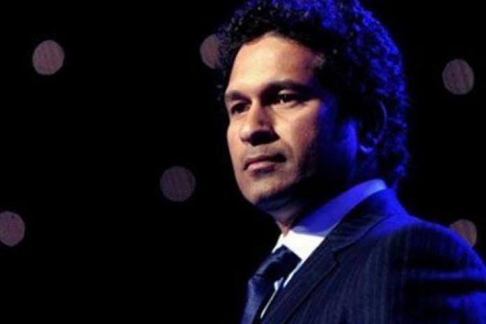 Sachin Tendulkar,India vs New Zealand T20 series,Rohit Sharma,IND vs NZ series 2020,Bhuvneshwar Kumar,Deepak Chahar