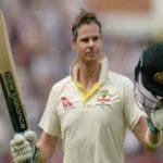 Steve Smith,David Warner,Virat Kohli,Steve Waugh,India vs Australia odi series