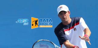 Robert Lindstedt,Jonathan Erlich,Tata Open Maharashtra,Australian open,Tennis player