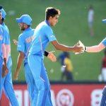 U-19 World Cup 2020 Highlights,U-19 World Cup Highlights,India vs Sri Lanka U-19 world cup,U-19 world cup 2020,India vs Sri Lanka U-19 world cup Highlights