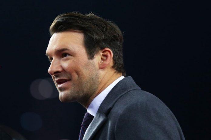 ESPN,Sports Business News,CBS Sports,Highest paid sports presenter,Tony Romo