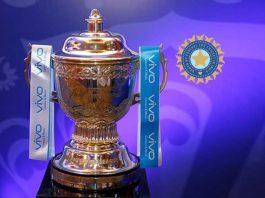 BCCI,IPL 2020,BCCI RFP,IPL LED services,Sports Business News
