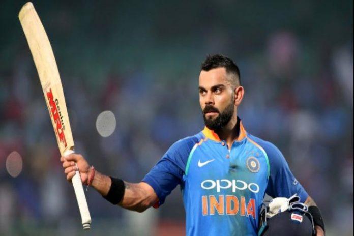 Virat Kohli,Mahendra Singh Dhoni,T20 series,India vs Sri Lanka T20 series,Ricky Ponting