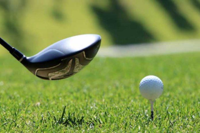 Premier Golf League,World Golf Group,PGA Tour,Keith Pelley,Sports Business News