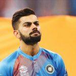 Virat Kohli,Shikhar Dhawan,KL Rahul,India vs Australia series 2020,India vs Australia