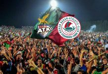 Mohun Bagan football club,ATK football club,Sanjiv Goenka,ATK-Mohun Bagan,Sports Business News India