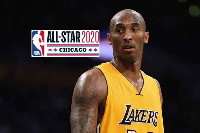 NBA All-Star Game,Kobe Bryant,NBA All-Star 2020,NBA Game,Sports Business News