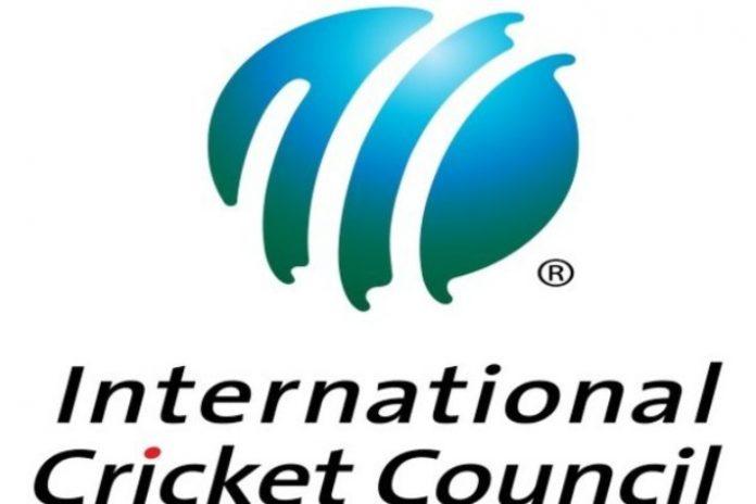Canada U19 bowler,Raqib Shamsudeen,ICC U19 Cricket World Cup,Raqib Shamsudeen suspend,International Cricket