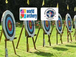 World Archery,AAI polls,Narinder Batra,Indian Olympic Association, Sports Business News India