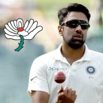 Yorkshire County Cricket Club,Ravichandran Ashwin,2020 County Championship,Andrew Gale,Sports Business News India