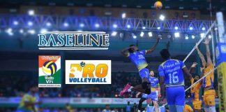 Volleyball Federation of India,Pro Volleyball league,Baseline Ventures,Madras High Court,Sports Business News