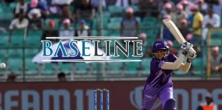 Baseline Ventures,Shefali Verma,Women Cricket player,Smriti Mandhana,Sports Business News
