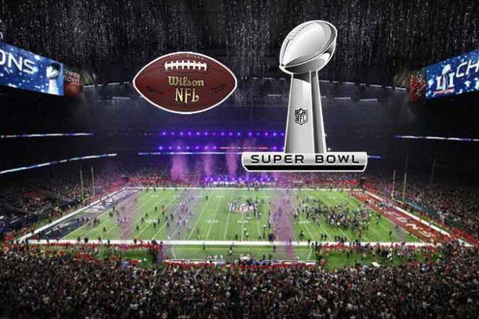 Super Bowl LIVE,NFL Super Bowl,Super Bowl 2020,Sports Business News,Bobby Gallo