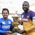 BPL Final LIVE,BPL Final LIVE Streaming,BPL Final LIVE telecast, Bangladesh Premier League Final LIVE,Khulna Tigers vs Rajshahi Royals LIVE