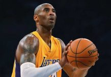 Nike webstore,Kobe Bryant,Kobe Bryant merchandise,Nike merchandise,Sports Business News