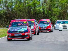 Volkswagen Motorsport India,Volkswagen Championship,Polo Cup 2020, Polo Cup 2020 registration,Volkswagen Polo Cup