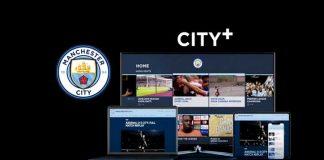 Manchester City,Premier League Champions,City+ OTT platform,Man City Subscription platform,Sports Business News