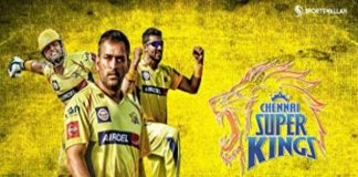 Chennai Super Kings,CSK Valuation,IPL brand,Mumbai Indians,Sports Business News India
