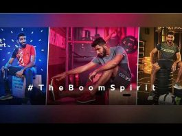 Jasprit Bumrah,Cult sport brand,Shamik Sharma,Cult sport campaign,Sports Business News India