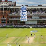 ECB Cricket Board,Tom Harrison,Neil Snowball,County Cricket Championship,Sports Business News