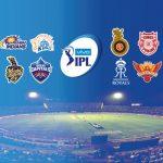 IPL 2020,RCB title sponsor,Virat Kohli,IPL 2020 sponsorship,Sports Business News India
