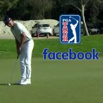 PGA Tour,Facebook Watch,The Players Championship,PGA Tour Content distribution,Sports Business News