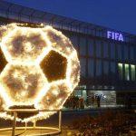 FIFA threaten legal action,FIFA Mino Raiola,Jorge Mendes,Sports Business News,Jonathan Barnett