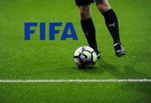 Football transfer market,FIFA GTM Report,GTM Report 2019,FIFA report,Sports Business News