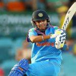 Harmanpreet Kaur,India vs England women t20,Shafali Verma,Smriti Mandhana,Tammy Beaumont