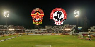 I-League LIVE,I-League LIVE Streaming,I-League LIVE telecast,I-League 2020 LIVE,Gokulam Kerala FC vs Aizawl FC LIVE
