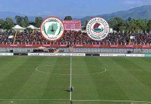 I-League LIVE,I-League LIVE telecast,I-League LIVE telecast,I-League 2020 LIVE,NEROCA FC vs Mohun Bagan LIVE