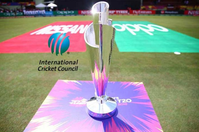 T20 World Cup,T20 World Cup teams,ICC T20 world cup,ICC T20 world cup 2024,T20 cricket world cup